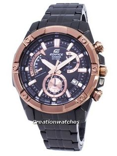 affordable watches for men Watches For Men Unique, Affordable Watches, Luxury Watches For Men, Cool Watches, Men's Watches, Cartier, Casio Edifice, Automatic Watches For Men, Classy Men