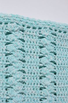 43 ideas crochet patterns scarf granny squares for 2019 Crochet Cross, Double Crochet, Single Crochet, Crochet Baby, Free Crochet, Knit Crochet, Crochet Stitches, Crochet Patterns, Crochet Squares