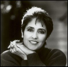Joan Baez | Joan Baez Pictures (49 of 106) – Last.fm