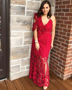 """308 Likes, 12 Comments - White Cherry Boutique (@whitecherryboutique) on Instagram: """"💃🏽did you know ...we've started carrying gowns for your uber special events !…"""""""