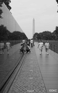 58 Best The Vietnam Memorial images in 2018 | Vietnam