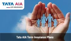 Tata AIA Life Insurance company is one of the promising and leading life insurance providers in India. The company is a joint venture of two big players namely Tata Sons (who hold 74 percent of stakes) and AIA Group Limited (holding 26 percent of stakes). Both companies are known for offering top-notch products and customer services. Top Life Insurance Companies, Term Life Insurance, Compare Insurance, Best Insurance, Tata Sons, List Of Questions, Life Cover, Joint Venture, The Help