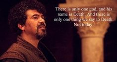 new-game-of-thrones-quotes518