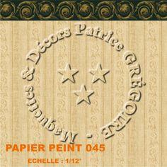 Papier peint 045