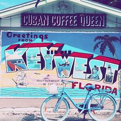 Key West may be known for its cruise ship crowd, but there's far more to see on this Floridian island. Florida Vacation, Florida Travel, Travel Usa, Travel Tips, Florida Trips, Florida Beaches, Key West Beaches, Key West Vacations, Usa Roadtrip