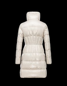 MONCLER JOINVILLE $1,630.00 $749.00-54%
