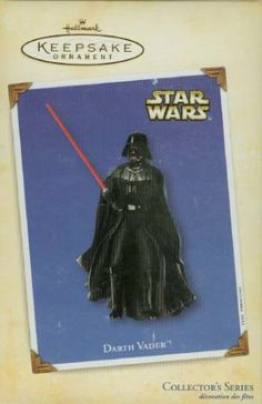 Star Wars Darth Vader ornament Keepsake Ornaments http://www.amazon.com/dp/B000KB9X5C/ref=cm_sw_r_pi_dp_8DiItb08XJ8YKFEZ