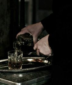 Draco Malfoy Aesthetic, Slytherin Aesthetic, Harry Potter Aesthetic, Couple Aesthetic, Character Aesthetic, Glass Of Champagne, Teen Romance, The Secret History, Hogwarts