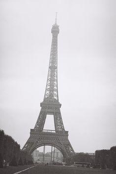 Zenit - Paris