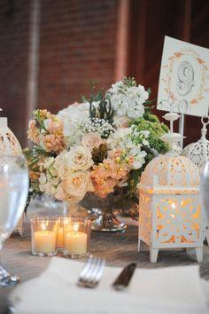 Old Sugar Mill Wedding, Northern California Wedding Flowers « Flourish – Wedding Flowers & Floral Design, Florist – Sacramento, California