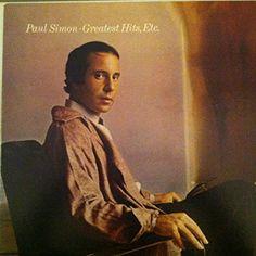 "Paul Simon: ""Greatest Hits, Etc."""