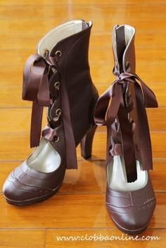http://clobbaonline.com/web_images/vm_short_boots_replica_-_brown.jpg
