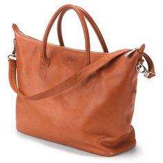 Sonnenleder Damentasche