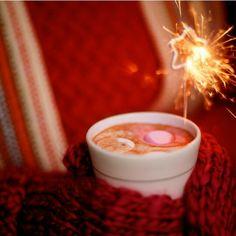 Bonfire night  fast approaching  ... food & drink ideas #guyfawkes #bonfire #bonfirenight #food #drinks