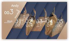 Buscas el mejor bolso para dama, encuéntralo aquí, Regístrate http://ulabags.com.mx/registro_1.html
