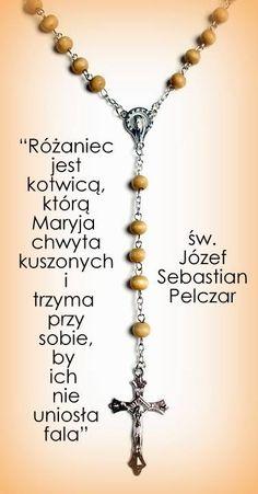 Motto, Madonna, Best Quotes, Catholic, Santa, Christian, God, Rosaries, Bible