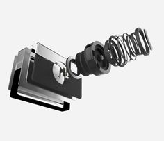 Kodak rebrand by dkimdesign