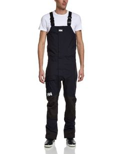 Helly Hansen Men's Crew Coastal Trouser, Navy, Large Best Price in 2015 | Pegaztrot Buyer Friend