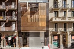 http://architizer.com/projects/residential-building-in-barcelona/media/1201075/