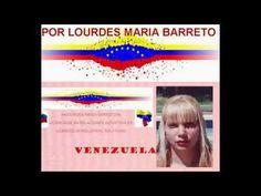 LOURDES MARIA BARRETO  *PAPA FRANCISCO JORNADA MUNDIAL DE LA JUVENTUD RI...