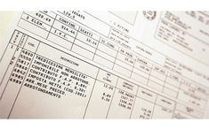 Statali, aumenti a tempo. Dal 2019 rischio busta paga più bassa