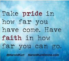 My pride and my faith are stronger than ever! Tap, comment and tag a friend who needs encouraging words today #faith #pride #inspiration #inspire #instapic #influence #instagood #instadaily #photooftheday #positive #opportunity #mindset