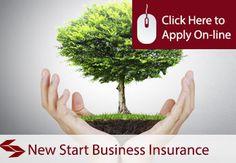 new-start-business-insurance
