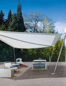Pergola For Small Patio Pergola Ideas For Patio, Pergola Canopy, Pergola Swing, Metal Pergola, Pergola With Roof, Outdoor Pergola, Covered Pergola, Pergola Shade, Patio Roof