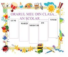√ 20 Preschool Certificates Of Completion ™ Certificate Design, Certificate Templates, Vision Statement Examples, Preschool Certificates, Certificate Of Completion, Coloring Pages For Boys, 1st Day Of School, School Worksheets, Borders For Paper