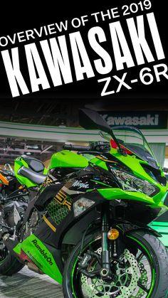 JL Soul Kawasaki Z900 inspired Motorbike Art T-shirts