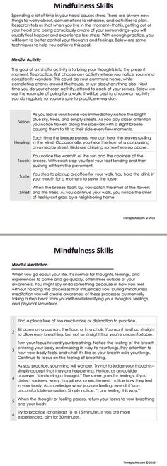 Mindfulness meditation stress reduction - Discover ways to say no when you tend to use on way too many tasks as well as your own responsibilities. You might want to please others, but looking to do an excessive amount of is only going to lead to stress. Therapy Worksheets, Therapy Activities, Cbt Worksheets, Coaching, Counseling Activities, Counseling Worksheets, Mindfulness Activities, Mindfulness Therapy, Mindfulness