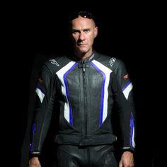 R-14 Jacke - Blue [1108803] - €229.00 - HP-Bikestore.com Shops, Euro, Motorcycle Jacket, Jackets, Blue, Collection, Fashion, Down Jackets, Moda