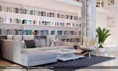 ddekor-evdeki-kütüphaneler-101.jpg 700×422 piksel
