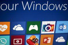 Windows 10 cumulative update KB3081438 said to resolve Store issues