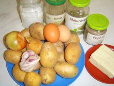 3_bramboraky-recept