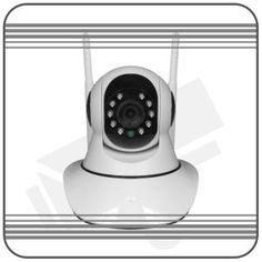 หากพนักงานรู้ว่าพวกเขากำลังถูกจับตาโดยกล้องวงจรปิด (CCTV)อยู่นั้นก็จะสามารถลดการกระทบกระทั่งกันได้