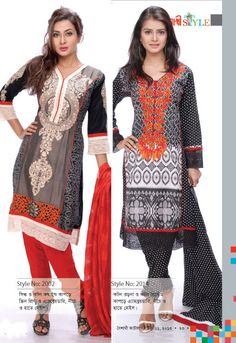 style 2002,2014 Fashion Maker, Cover Up, Tunic Tops, Indian, Dresses, Women, Style, Vestidos, Swag