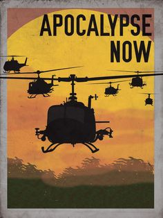 One of the greatest Vietnam films if all time