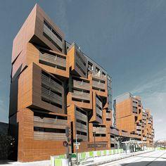 basket-apartments-in-paris-1