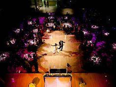 San Francisco Design Center Galleria San Francisco Wedding Venues Reception Venues 94103