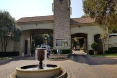 2 Bedroom Townhouse to rent in Lonehill - Sandton Townhouse, Patio, Bedroom, Outdoor Decor, Home Decor, Decoration Home, Terraced House, Terrace, Room Decor
