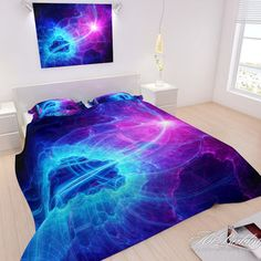 If you're trying to find an enjoyable style to integrate right into your kid's room, attempt a space-themed room. tag: Space themed bedroom galaxies, Space themed bedroom ideas, Space themed bedroom b