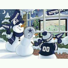 Even snowmen love the Patriots! - Boston - New England Patriots Dallas Cowboys Baby, Panthers Football, Dallas Cowboys Football, Football Memes, Indiana Football, Cowboys Memes, Nfl Colts, Football Season, Football Team