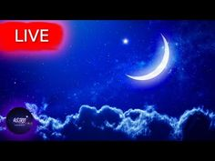 🔴 Sleep Music, Sleep Meditation, Zen Music, Yoga, Calm Music, Relaxing Music, Study Music, SleepWelcome everyone! I hope your are having an amazing Day/Night! Get back loosen up your body take a deep breath and enjoy my music with the beautiful imagery from all around the world!   All music composed by Astro Universe - Relaxing Music  Astro Universe's music for sleep is relaxing music for stress relief that helps to reduce anxiety and restore inner peace  especially when used in conjunction… Take A Deep Breath, Relaxing Music, Inner Peace, I Hope You, Stress Relief, Restore, My Music, Anxiety, Zen