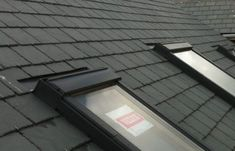 roofers dublin Roofing Services, Roofing Contractors, Affordable Roofing, Roof Extension, Roofing Felt, Roof Window, Slate Roof, Dublin City, Home Safes