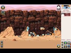 This is the 5th level of the Weekly Tournament #42 running from 30 September 2013 to 06 October 2013 in Angry Birds Star Wars, cleared with 3 stars and score 97160.