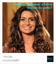 www.berrygestante.com.br, moda gestante em São José dos Campos