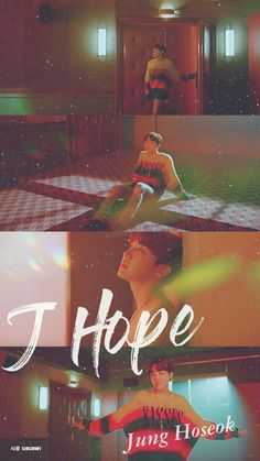 My jhope is beautyful Jhope, Bts Bangtan Boy, Taehyung, Gwangju, Foto Bts, Jung Hoseok, K Pop, J Hope Dance, Bts Pictures
