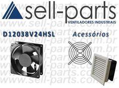 micro-ventiladores-D12038V24HSL