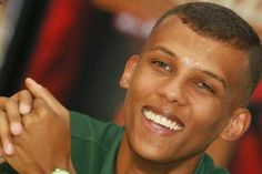 French Girl in Seattle: Meet Stromae, the new Maestro of Europe's music scene... Stromae is a genius. Stromae is not French, but Belgian. Stromae rules!